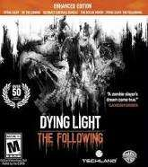 Dying Light: The Following - Enhanced Edition (PS4/XO) £19.85 Delivered @ Shopto