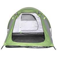 Gelert chinook tent 3 man £25 or 2 man £22 plus delivery @ Field & Trek