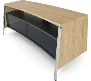 Tangent 1300 tv stand £87.97 @ Curry's