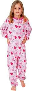 Chad Valley Design-a-Friend Me and My Doll Onesie's £4.99 @ Argos ebay Free Delivery
