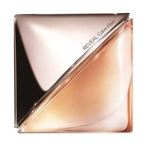 Calvin Klein Reveal EDP 100ml for only £24.99 at theperfumeshop with free delivery