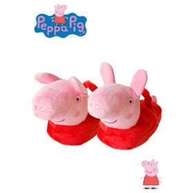 Peppa Pig Stompeez (Inf size 10, 11 & 12) £2.49 Delivered @ High Street TV