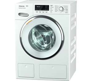 Miele WMR561 Washing machine  @ Currys - £1080 with code (£880 with Miele cashback)