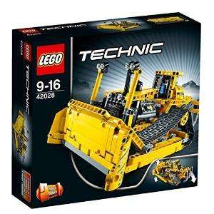 A deal if it works check Amazon Prime Now before buying off main site. eg Lego Technic 42028 £34.99 on Prime Now