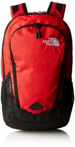 The North Face Mens T0chj0 Vault Backpack - £26 - Amazon Lightning deal