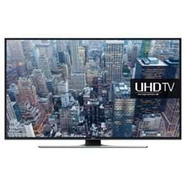 "Samsung UE48JU6400 4K UltraHD 48"" was £519.00 now £363.30 at Tesco instore (Beckton)"
