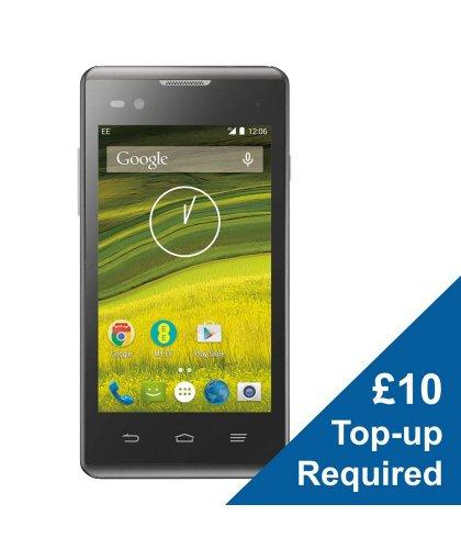EE ROOK Mobile Phone - £29.99 @ Argos