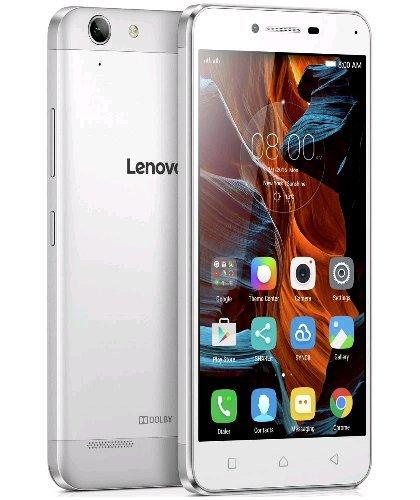 Lenovo k5 unlocked at Argos - £99.95