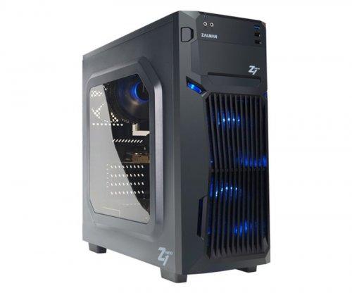 AWD Z1 Intel I5 6400 3.3GHz GTX 1060 6GB DDR5 VR Gaming PC £569.99