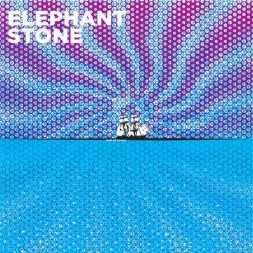 Elephant Stone - Little Ship Of Fools free ep @ noisetrade.com