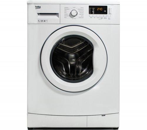 BEKO WM74145W Washing Machine £179.99 @ Currys