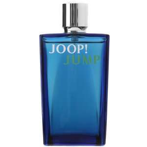 Joop Jump 100ml Spay - £17.95 Shipping £1.95 @ All Beauty