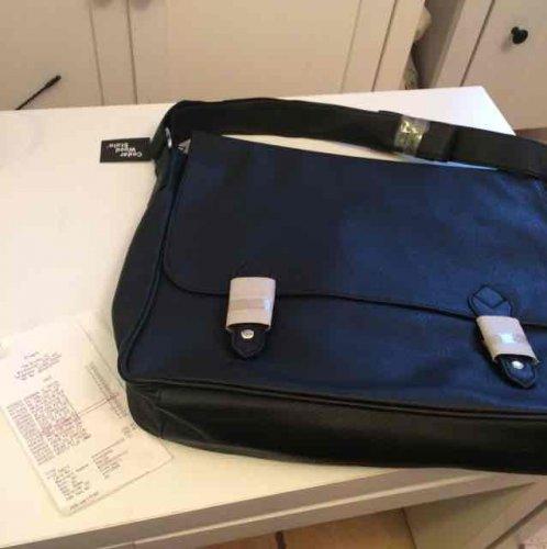 messenger bag scanning at £1 in primark