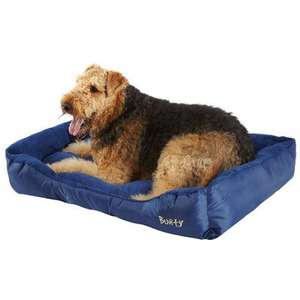 XXL Deluxe Dog Bed £15.33 Shipping £4.99 @ Wayfair for £20.32