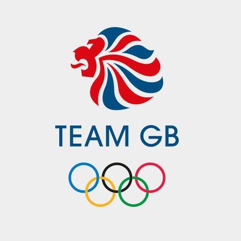 Team GB bean bag down to £4.99 @ Aldi