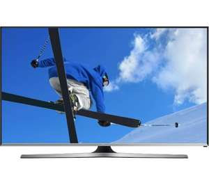"SAMSUNG T32E390SX Smart 32"" LED TV  was £299 now £229 @ currys"