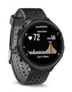 Garmin Forerunner 235 - Deal of the Day £189.99 @ Amazon