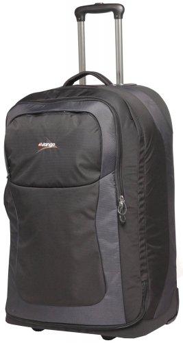 Vango Planet Endeavor 110 litre Travel Bag - £39.96 at Amazon.co.uk