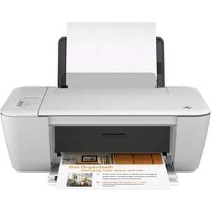 Its BACK, HP Deskjet 1512 All-In-One Printer at argos, free C&C, was £29.99 now £15.66