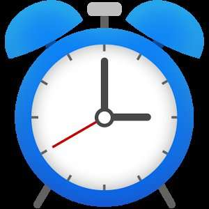 Alarm Clock Xtreme & Timer/Sleep Tracker 10p @ Google Play Store