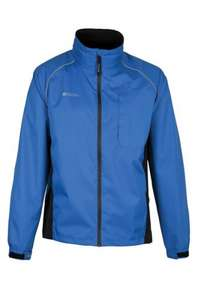 Mountain Warehouse Cycling Adrenaline Jacket £20 + del or free click & collect instore