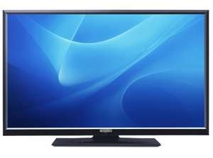 """Digihome 40"""" TV Full HD 1080p LCD with built in Freeview DLCD40FHD at Dealbuyer for £149.95"""