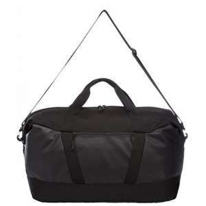 THE NORTH FACE APEX GYM DUFFLE BAG £25 at nevisport - free delivery