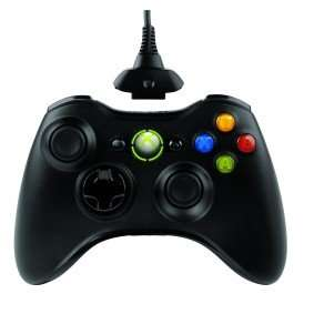 Xbox 360 Wireless Controller with Play and Charge Kit £14.96 instore/online @ Maplin