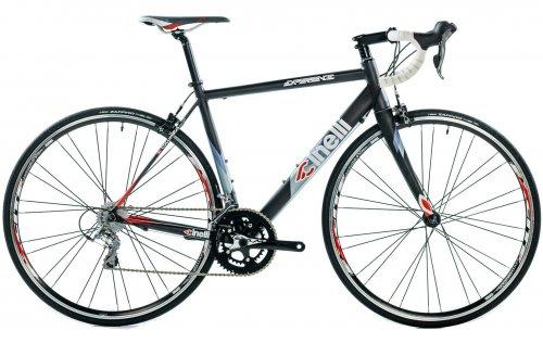 Cinelli Experience Tiagra bike £559.99 @ halfords