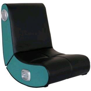 Mini X-Rocker Gaming Chair £29.99 @ Argos