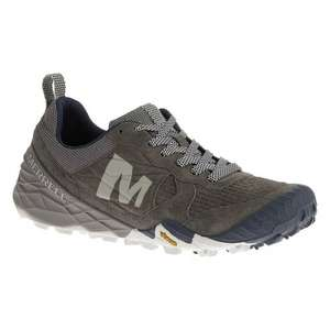 Merrell and Aigle Deals from Uttings (plus delivery from £1.99)