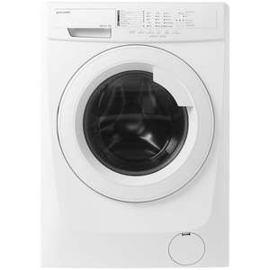 John Lewis Washing Machine 7KG £269