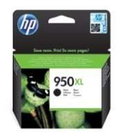 HP Printer, Toner and Ink - Cashback from HP
