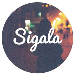 Sigala at Heaven this month £7.89 stubhub - far cheaper than Ticketmaster