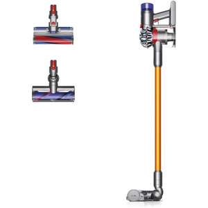 Dyson V8 Absolute £499  from ao.com (possible £398 after cashback)