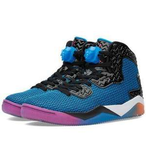 nike air jordan spike forty £49 RRP 145 @ End Clothing