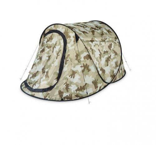 Pop up tent £13.99 @ Aldi
