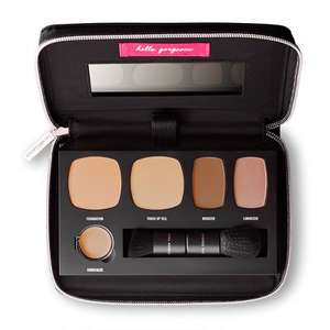 bareMinerals® READY® To Go Complexion Perfection Palette £15.75 using code WATERMELON @ Feelunique