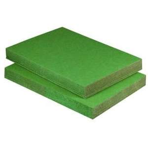 Wickes Premium Underlay - 4 for £65 (usually £24.99 each)