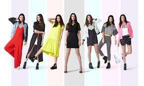 UNLIMITED NEXT DAY DELIVERY + FREE RETURNS FOR A YEAR at Boohoo for £9.99