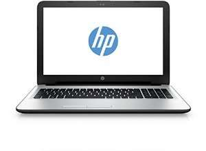 "HP 15-ac017na refurbished 15.6"" laptop in purple, Pentium 3825U, 1.9GHz, 4GB, 1TB £169.99 Argos eBay"