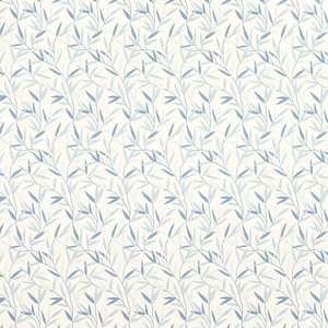 Laura Ashley 50% wallpaper + possible 10% off +£4.50 delivery