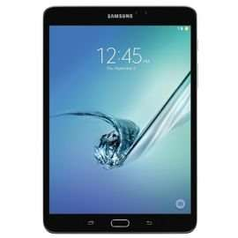 """Samsung Galaxy Tab A, 9.7"""" Tablet, 16GB, WiFi – Black £159 @ Tesco"""