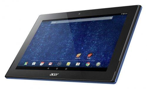 Acer Iconia A3 A30 Tab Full HD Tablet - Refurb £109 @ Argos Ebay