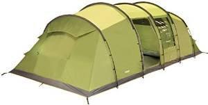 Vango Odyssey 800 8 berth tent (RRP £400) £197.85 at Amazon  sc 1 st  HotUKDeals & Vango Odyssey 800 8 berth tent (RRP £400) £197.85 at Amazon ...