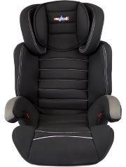Cozy n Safe Group 2/3 Car Seat £20 C+C @ Asda George