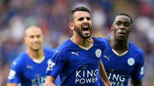 1st Leicester Champions League Game free to air on BT Sport on the 14th September