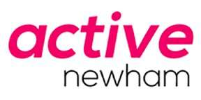 5 Days Free pass at Newham Leisure centre.