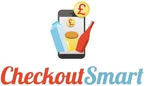 Up and go breakfast drink 69p at tesco's. earn 31p with checkoutsmart