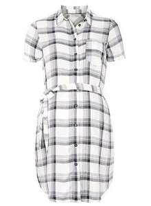 UP TO 75% OFF MATERNITY CLOTHING @ DOROTHY PERKINS